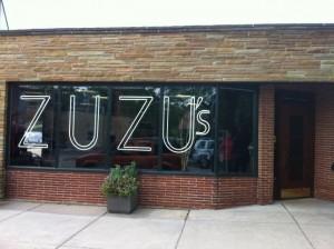 ZuZu-300x224