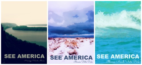 see america collage2