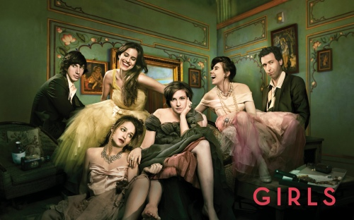 Girls-TV-Series-HBO-2560X1600-Wide-Wallpaper