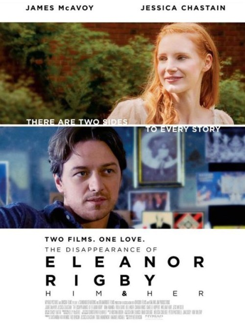 the-disappearance-of-eleanor-rigby-him-18406