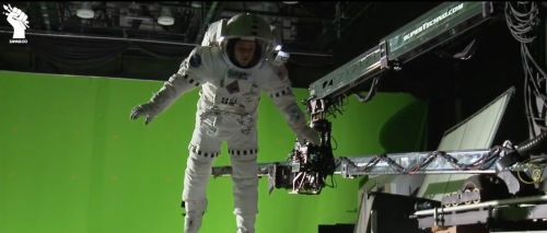 Exclusive-Making-Of-The-Martian-4